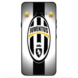 LG G8X ThinQ Juventus Cover
