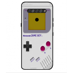 LG K41S Game Boy Cover