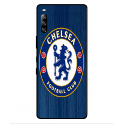 Sony Xperia L4 Chelsea Cover
