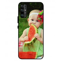Huawei Honor 30 Customized...
