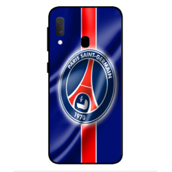 Samsung Galaxy A20e PSG Football Case