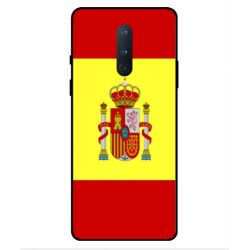 OnePlus 8 Spain Cover