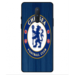 OnePlus 8 Chelsea Cover
