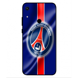 Coque PSG pour Huawei Honor 8A 2020