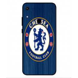 Coque Chelsea Pour Huawei Honor 8A 2020