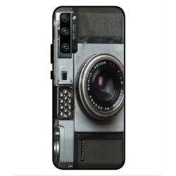Huawei Honor 30 Pro Plus Camera Cover