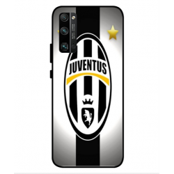 Huawei Honor 30 Pro Juventus Cover