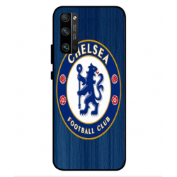 Coque Chelsea Pour Huawei Honor 30 Pro