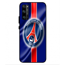 Coque PSG pour Huawei Honor 30 Pro