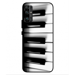 Huawei Honor 30 Piano Cover