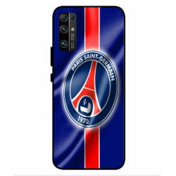 Coque PSG pour Huawei Honor 30