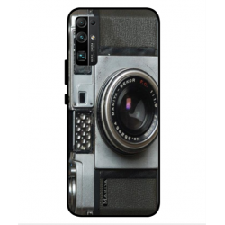 Huawei Honor 30 Camera Cover