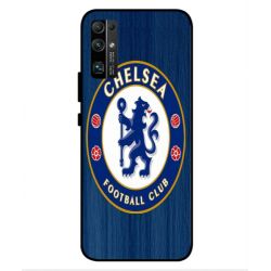 Coque Chelsea Pour Huawei Honor 30