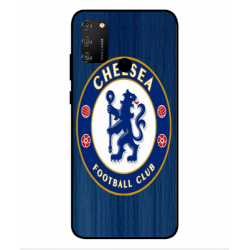 Coque Chelsea Pour Huawei Honor 9A
