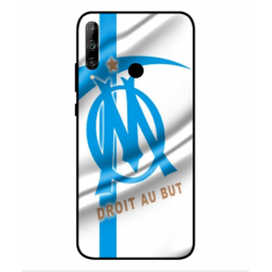 Coque Marseille Pour Huawei Honor 9C