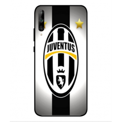 Coque Juventus Pour Huawei Honor 9C
