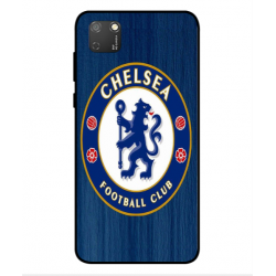 Coque Chelsea Pour Huawei Honor 9S