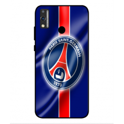 Huawei Honor 9X Lite PSG Football Case