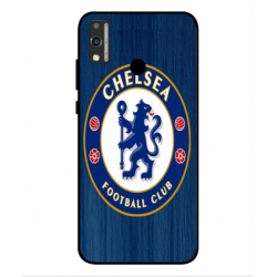 Coque Chelsea Pour Huawei Honor 9X Lite