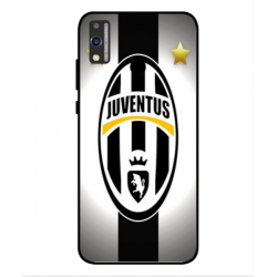 Huawei Honor 9X Lite Juventus Cover