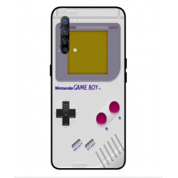Oppo Find X2 Lite Game Boy Cover