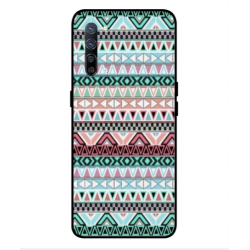 Oppo Find X2 Lite Mexican Embroidery Cover