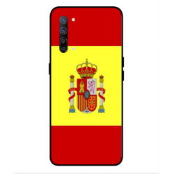 Oppo Find X2 Lite Spain Cover