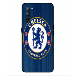 Oppo Find X2 Lite Chelsea Cover