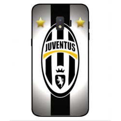 Samsung Galaxy J2 Core 2020 Juventus Cover
