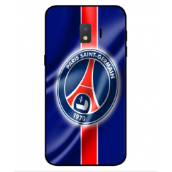 Samsung Galaxy J2 Core 2020 PSG Football Case