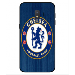 Samsung Galaxy J2 Core 2020 Chelsea Cover