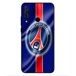 Wiko View 3 Pro PSG Football Case