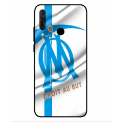 Wiko View 3 Pro Marseilles Football Case