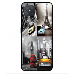 Coque Best Vintage Pour Oppo A92s