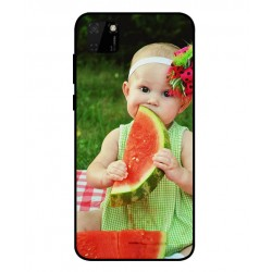 Huawei Y5p Customized Cover