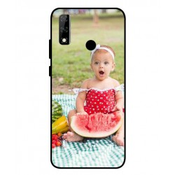 Huawei Y8s Customized Cover