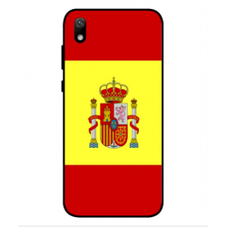 Huawei Y5 2019 Spain Cover