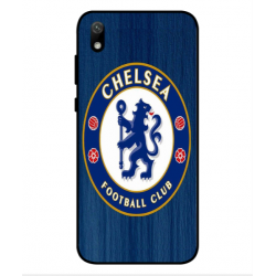Coque Chelsea Pour Huawei Y5 2019
