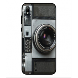 Huawei Y5 2019 Camera Cover