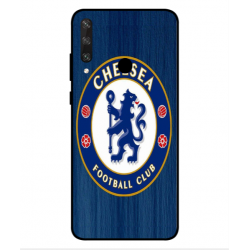 Coque Chelsea Pour Huawei Y6p