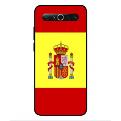 Meizu 17 Spain Cover