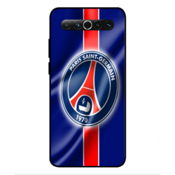 Meizu 17 PSG Football Case