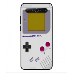 Meizu 17 Game Boy Cover