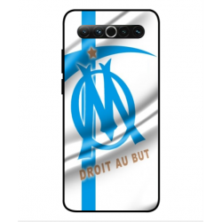 Meizu 17 Marseilles Football Case