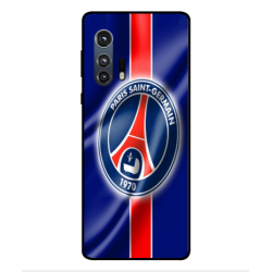 Motorola Edge Plus PSG Football Case