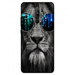 Xiaomi Redmi 9 Customized...