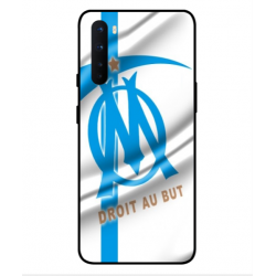 OnePlus Nord Marseilles Football Case