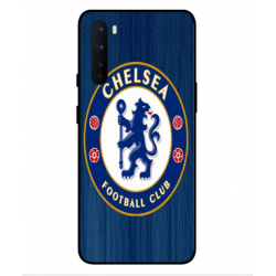OnePlus Nord Chelsea Cover