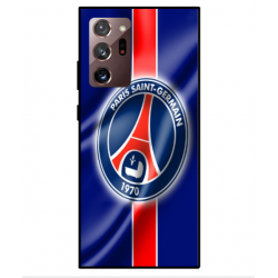 Samsung Galaxy Note 20 PSG Football Case