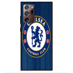 Samsung Galaxy Note 20 Ultra Chelsea Cover